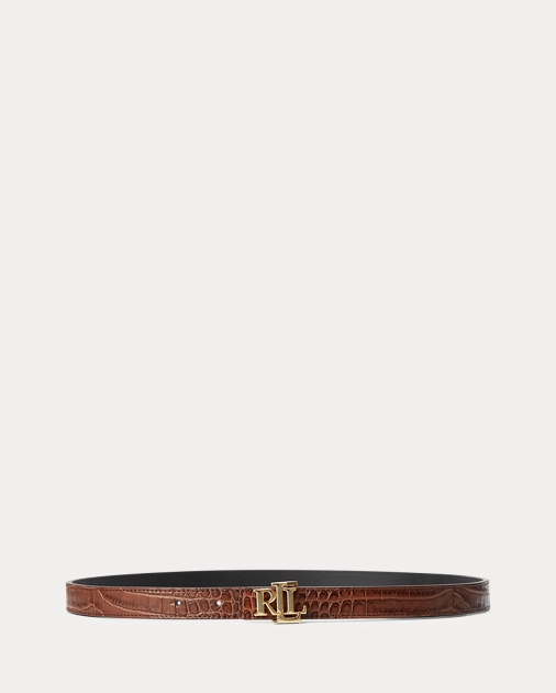 Leather Reversible Leather Belt Reversible Reversible Belt Reversible Leather Belt WQdrCBoxeE
