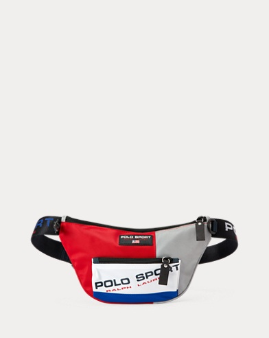 Limited-Edition Waist Pack