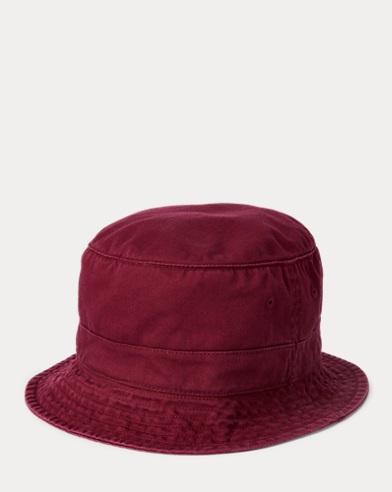 7432ef3ded5e38 Men's Hats, Scarves, & Gloves in Cashmere & Wool | Ralph Lauren