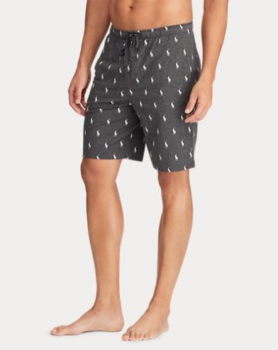 Men's Loungewear Pajamasamp; Pajamasamp; Men's Loungewear Men's kZiuXPO