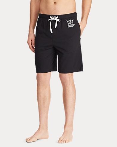 Men's Loungewear Loungewear Pajamasamp; Pajamasamp; Men's Pajamasamp; Men's Pajamasamp; Loungewear Loungewear Men's qUVzSpM