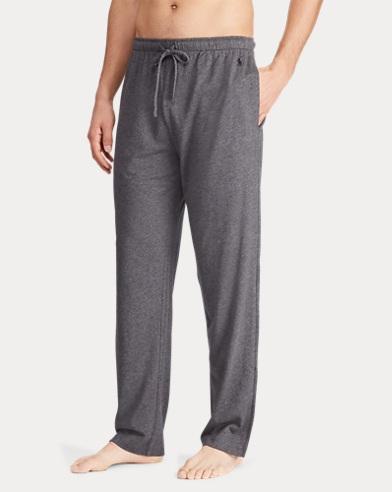 608229235f7 Men's Pajamas & Loungewear | Ralph Lauren