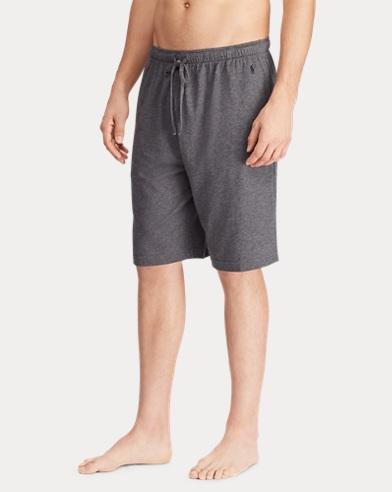 cb59cc5d42 Men's Pajamas & Loungewear | Ralph Lauren