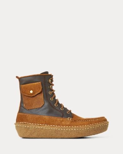 3870c4c79ebd0 Men's Designer Footwear & Shoes | Ralph Lauren