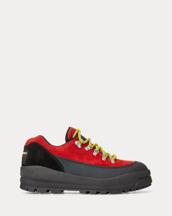 Polo Sport Mountain Trainer