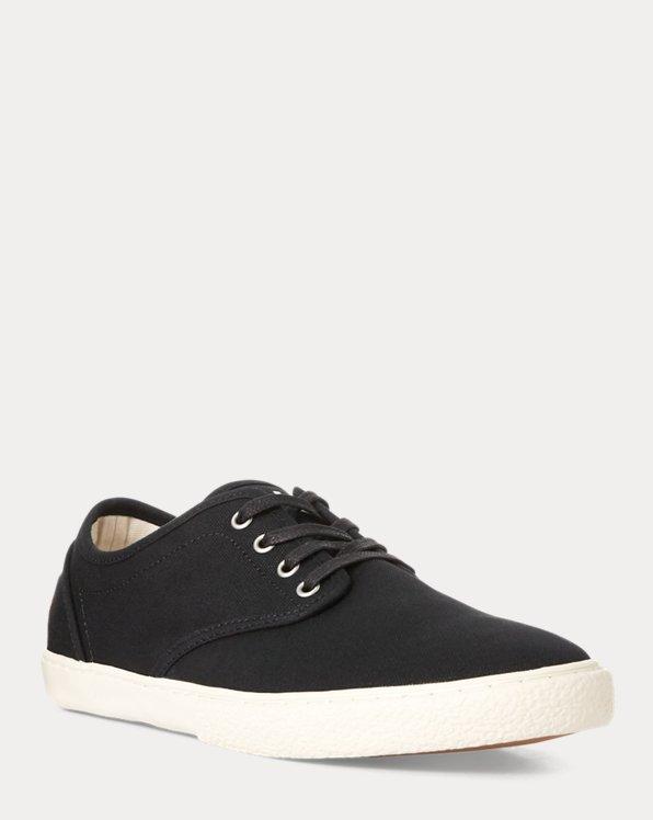 Ethan Canvas Sneaker