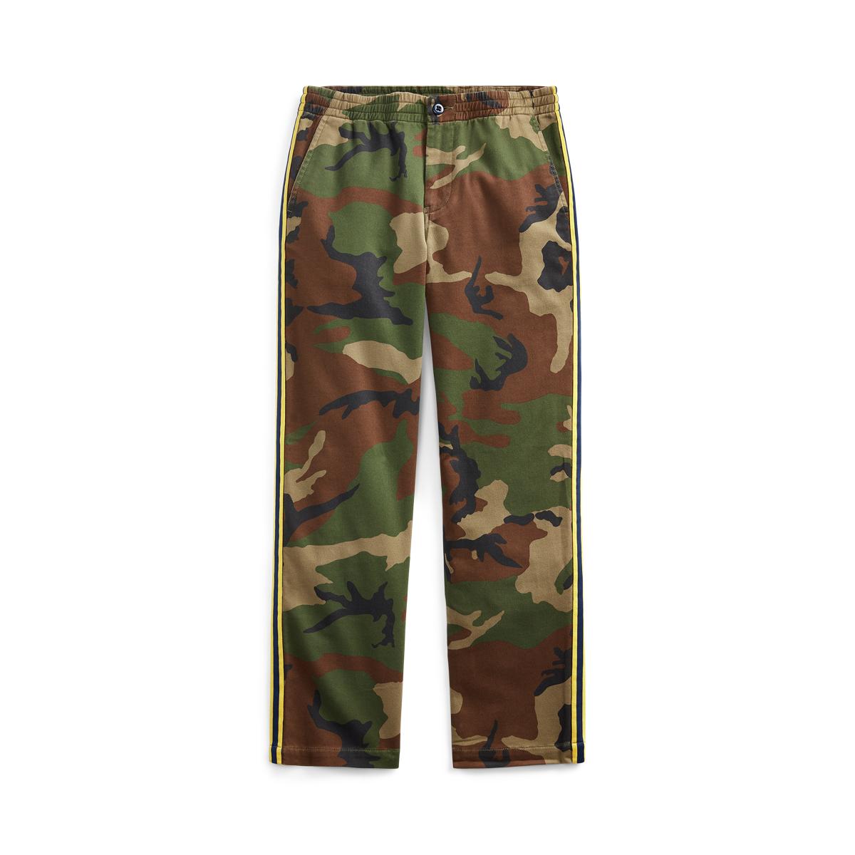 Pantalon Prepster Prepster Pantalon Polo Polo Camouflage Camouflage Pantalon UMGqSpzV