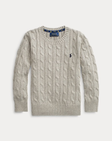 beauty high quality guarantee colours and striking Toddler Boy Cardigans & Jumpers | Ralph Lauren® UK