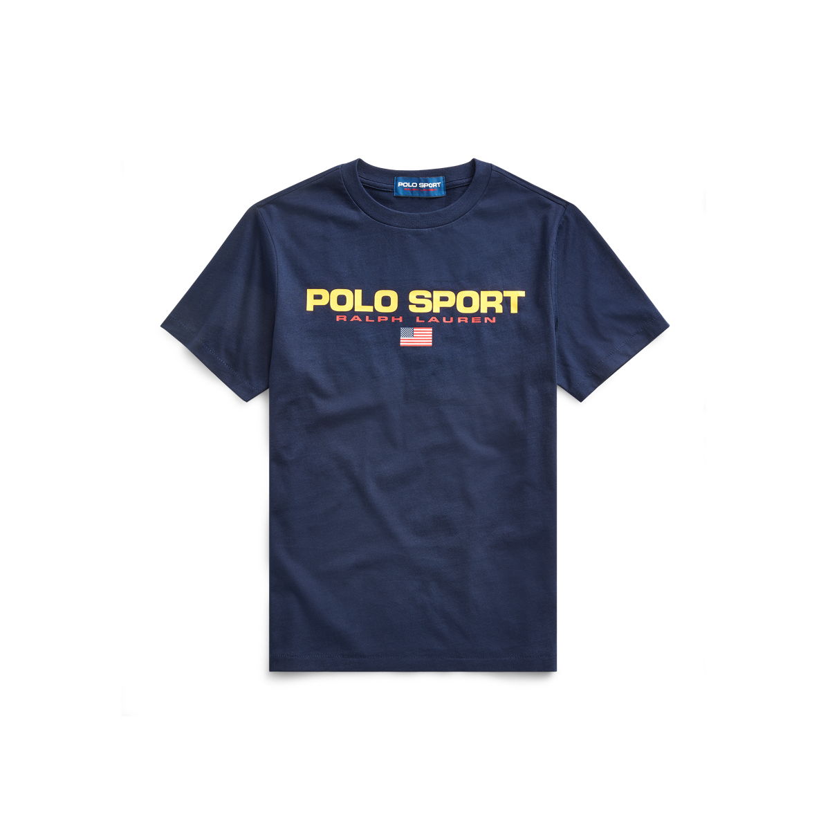 Polo Sport Jersey Sport Sport Jersey Cotton Polo Polo Cotton Cotton Tee Tee FJlcuK35T1