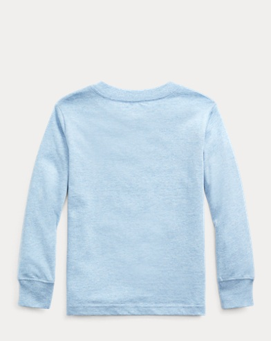 f1ee76785 Boys' Clothes, Clothing for Boys, & Accessories in Sizes 2-20 ...
