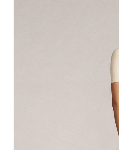 Christiane Lamb-Suede Skirt