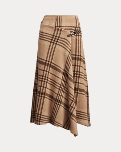 dc90696ab Women's Long Skirts, Maxi Skirts, & Midi Skirts   Ralph Lauren