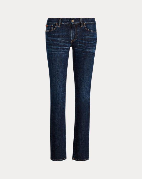 160 Skinny Jean