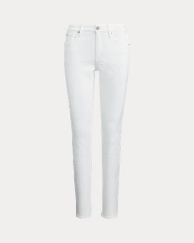 160 Slim Jean