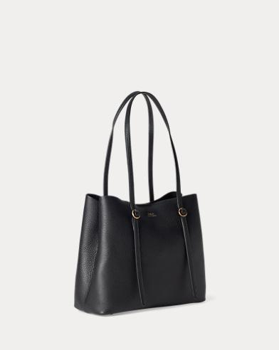 da4cec0c132ec Women's Bags, Handbags, Purses, & Crossbody Bags | Ralph Lauren