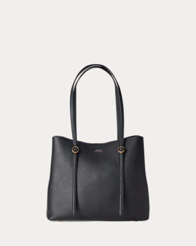 fd7b855a592 Women's Bags, Handbags, Purses, & Crossbody Bags | Ralph Lauren