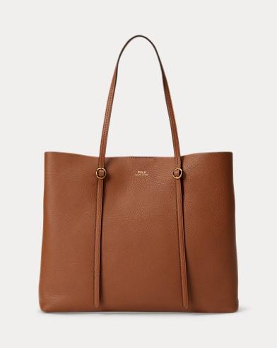 c6a3518dc1d Designer Handbags | Crossbody & Tote Bags | Ralph Lauren UK