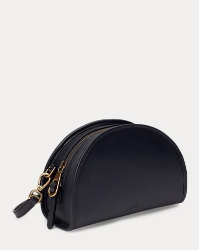 30e55e5a3fc Women's Bags, Handbags, Purses, & Crossbody Bags | Ralph Lauren