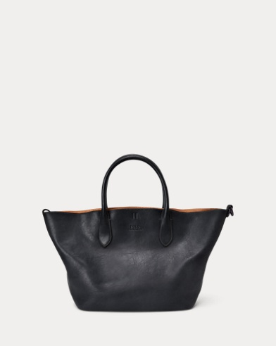 finest selection purchase genuine browse latest collections Women's Handbags, Totes, & Crossbody Bags | Ralph Lauren