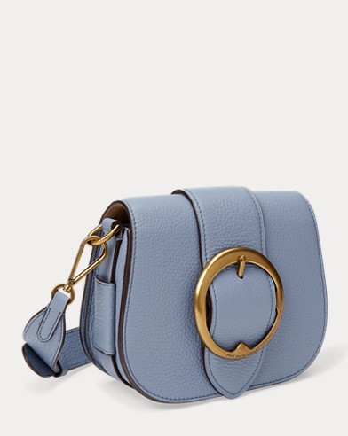 be867ce7b30 Women's Bags, Handbags, Purses, & Crossbody Bags | Ralph Lauren