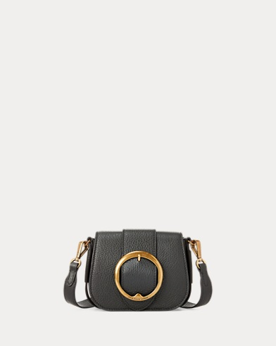 040536882019 Women's Bags, Handbags, Purses, & Crossbody Bags   Ralph Lauren