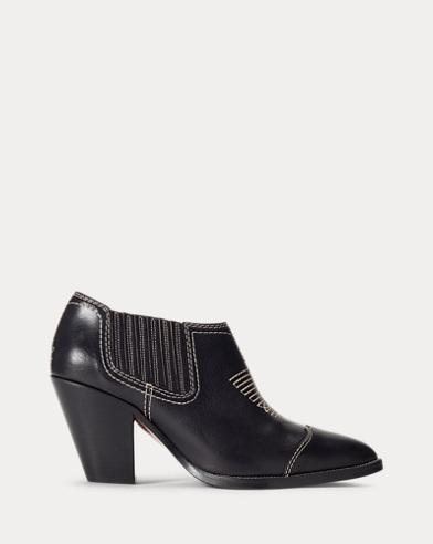93446c526 Women's Designer Shoes & Footwear | Ralph Lauren