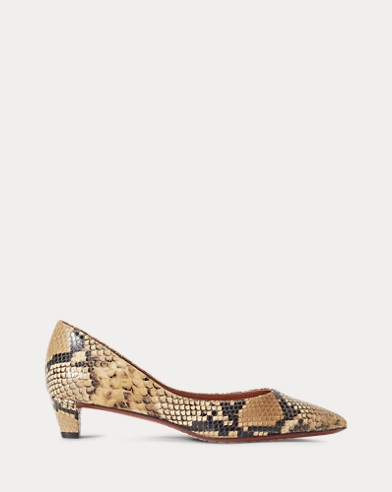 978a98c4 Women's Designer Shoes & Footwear | Ralph Lauren