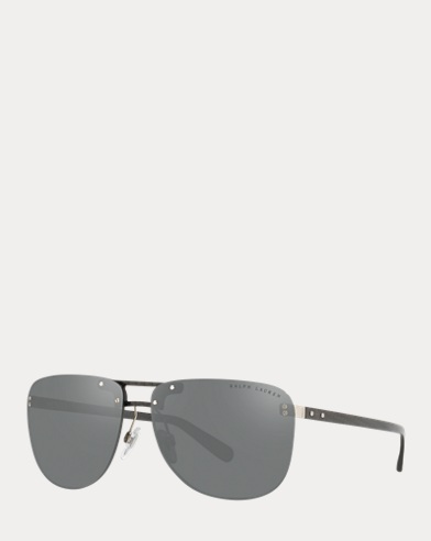 dd97cd43523e Men s Sunglasses   Glasses in Retro   Modern Styles