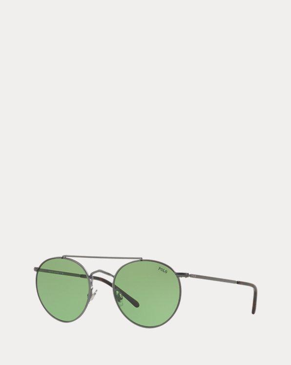 Prince Street Sunglasses