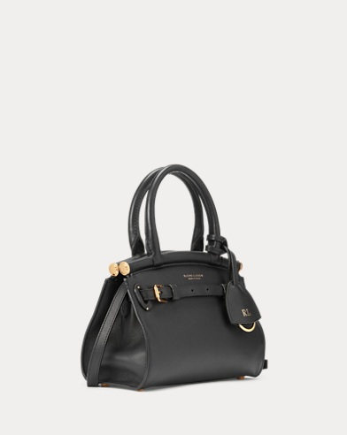 cfcff614e2 Women's Bags, Handbags, Purses, & Crossbody Bags   Ralph Lauren