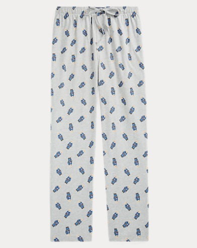 Men s Pajamas   Loungewear  5d36fc554