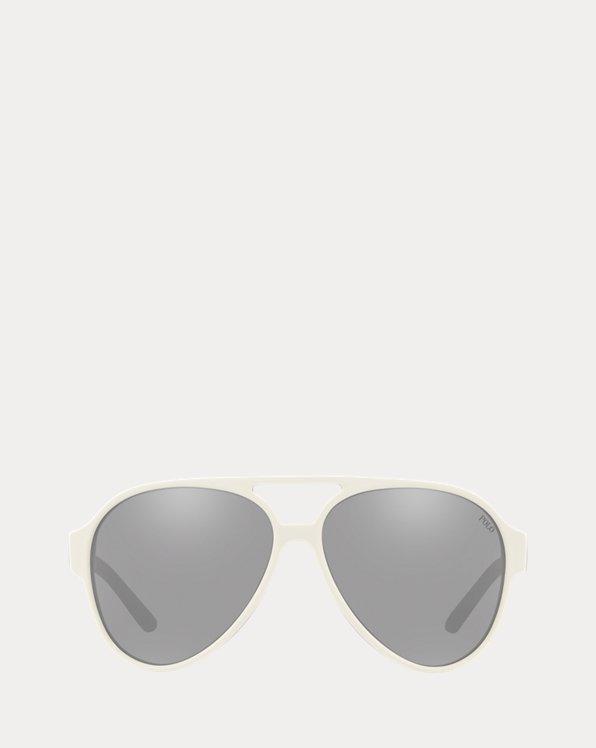 Polo Stadium Sunglasses