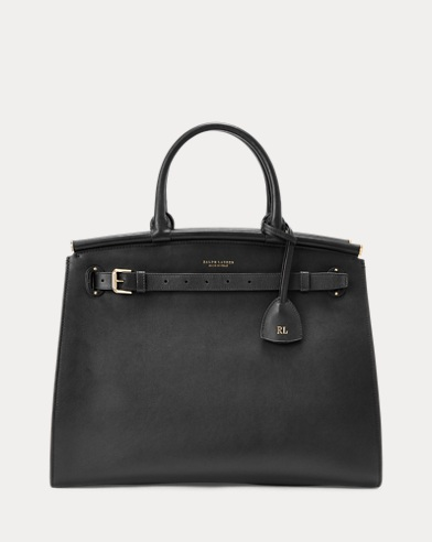 2951bbd3 Women's Bags, Handbags, Purses, & Crossbody Bags | Ralph Lauren