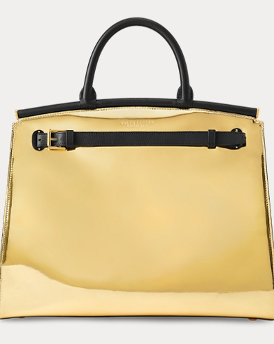16f956341bcc Womens Designer Handbags