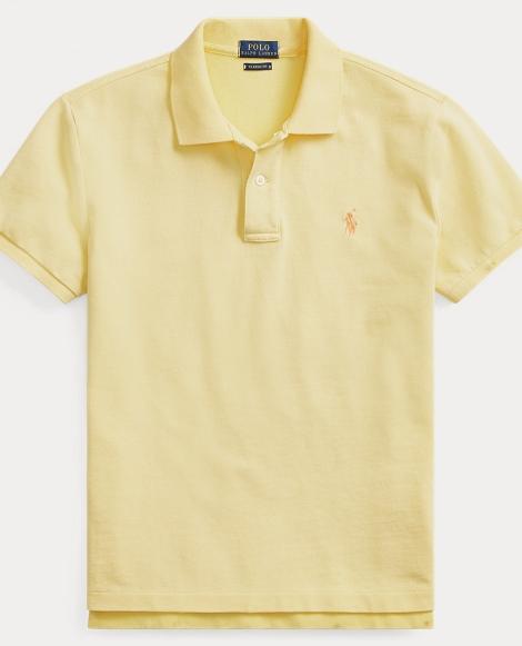 a8f8be1c9 Women's Polo Ralph Lauren Clothes & Accessories   Polo Ralph Lauren