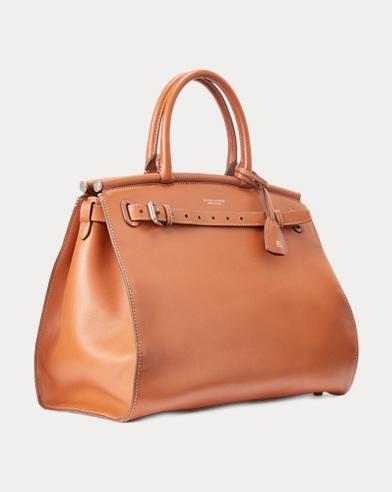 398c081ba15f1 Women's Bags, Handbags, Purses, & Crossbody Bags | Ralph Lauren