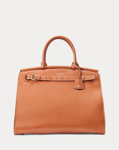 0751567a62253 Women's Bags, Handbags, Purses, & Crossbody Bags | Ralph Lauren