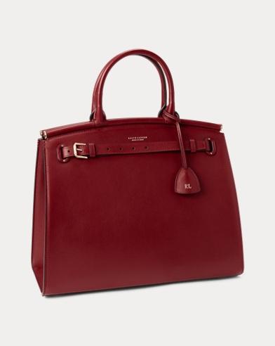 Women s Bags 37b33870105b3