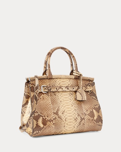 313f374e3 Women's Bags, Handbags, Purses, & Crossbody Bags | Ralph Lauren