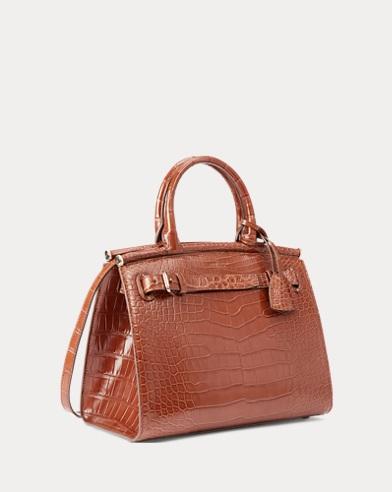 d6b13531faeae Women s Bags