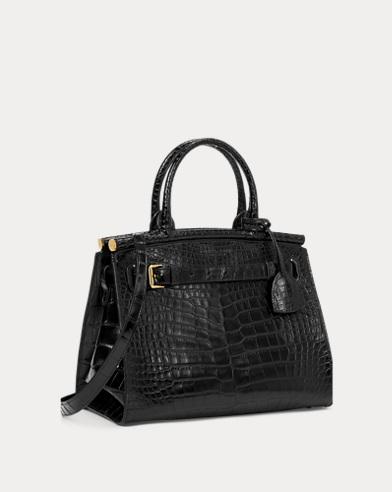 f3bbfde7bb4 Women's Bags, Handbags, Purses, & Crossbody Bags | Ralph Lauren