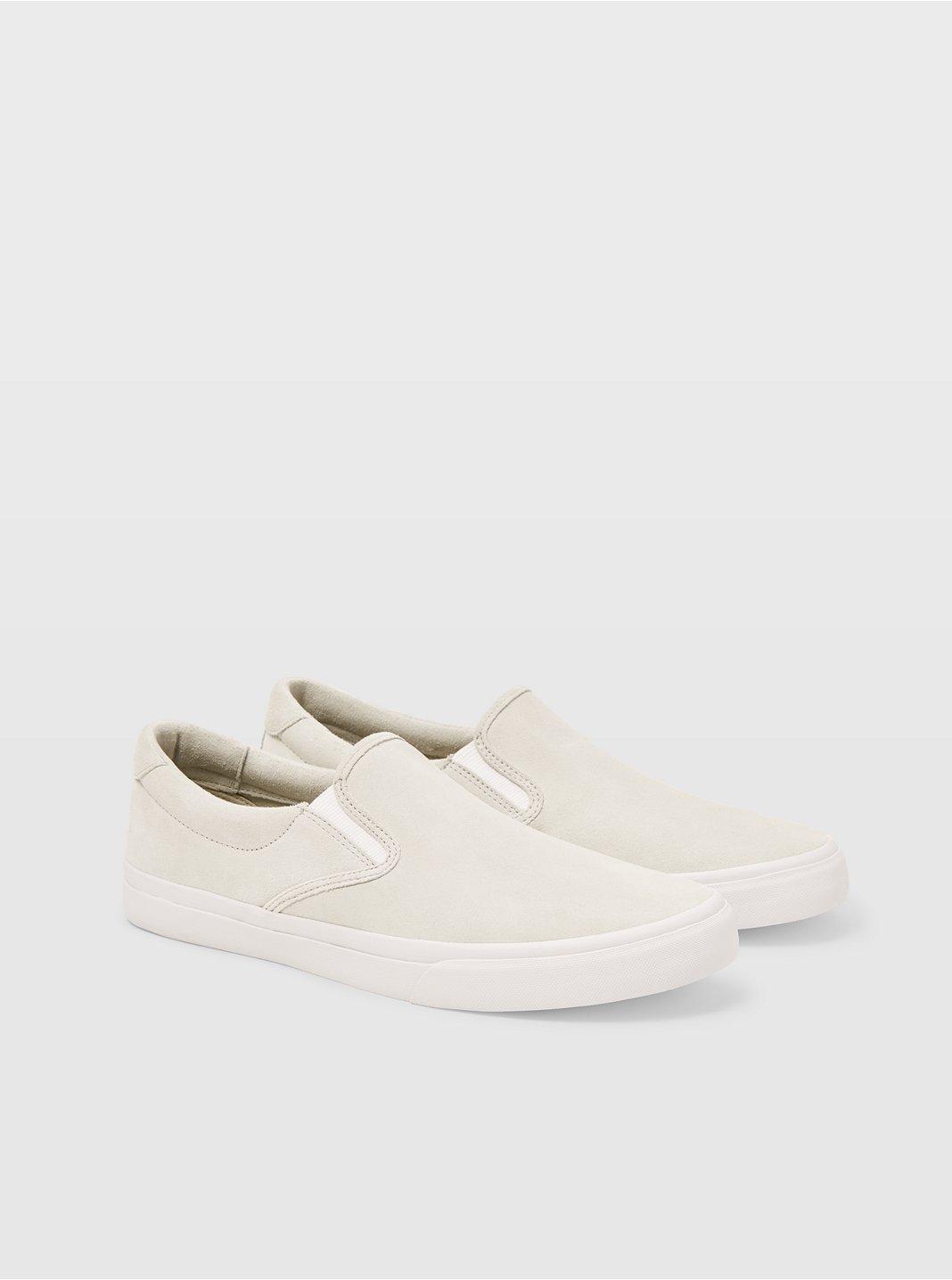 CM Slip-On Sneaker