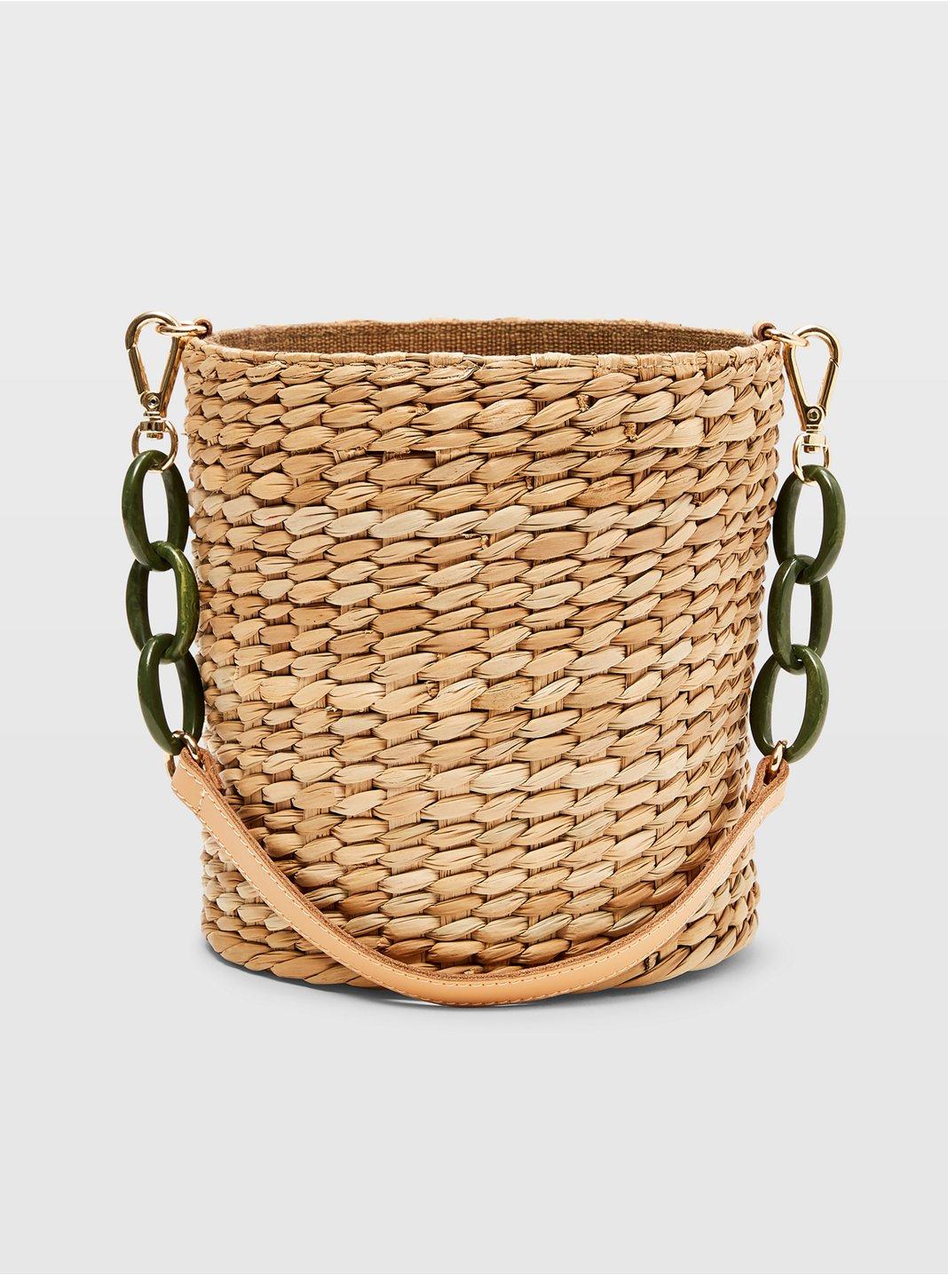 Kayu Colette Bag
