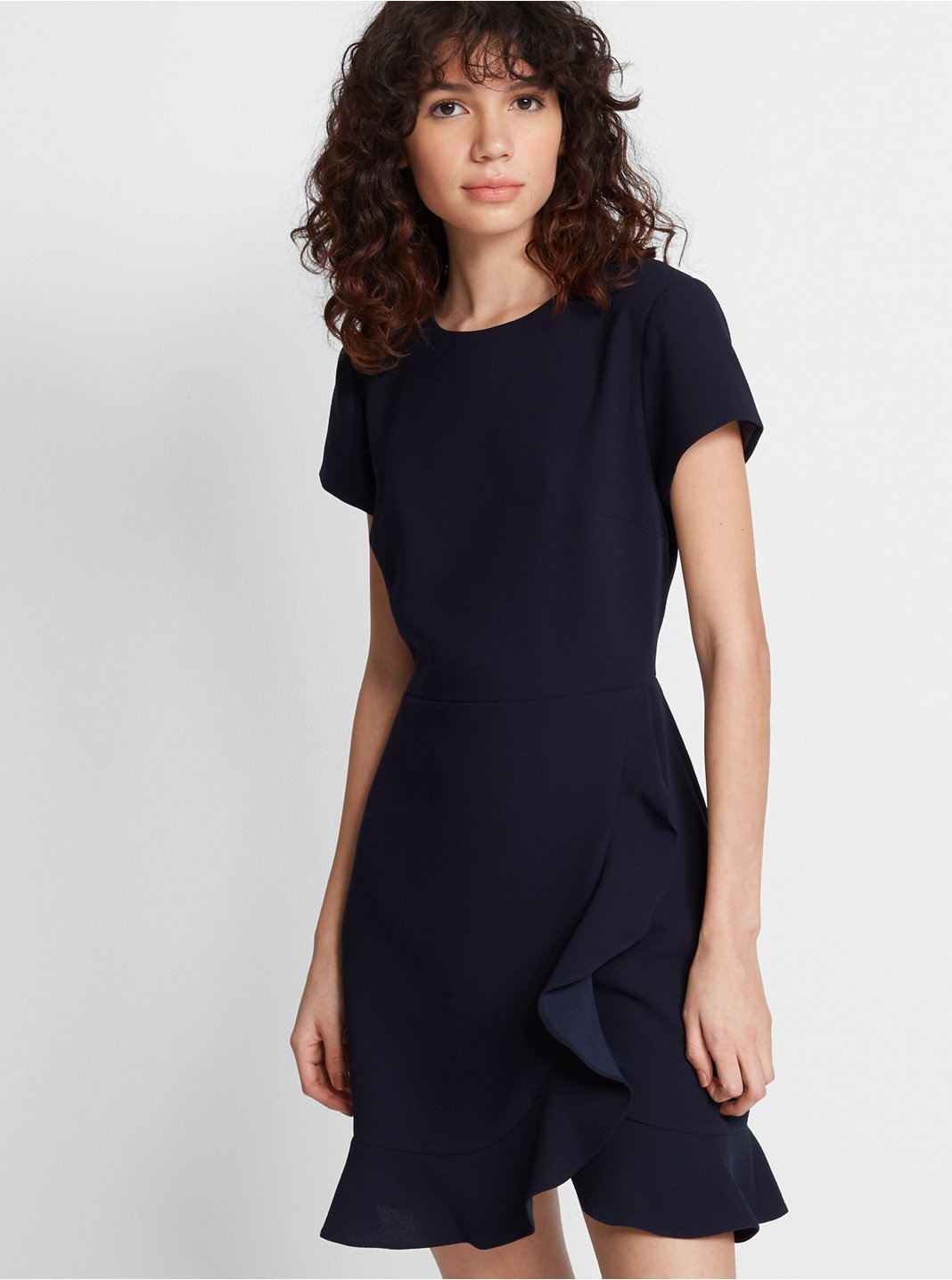 Larna Dress