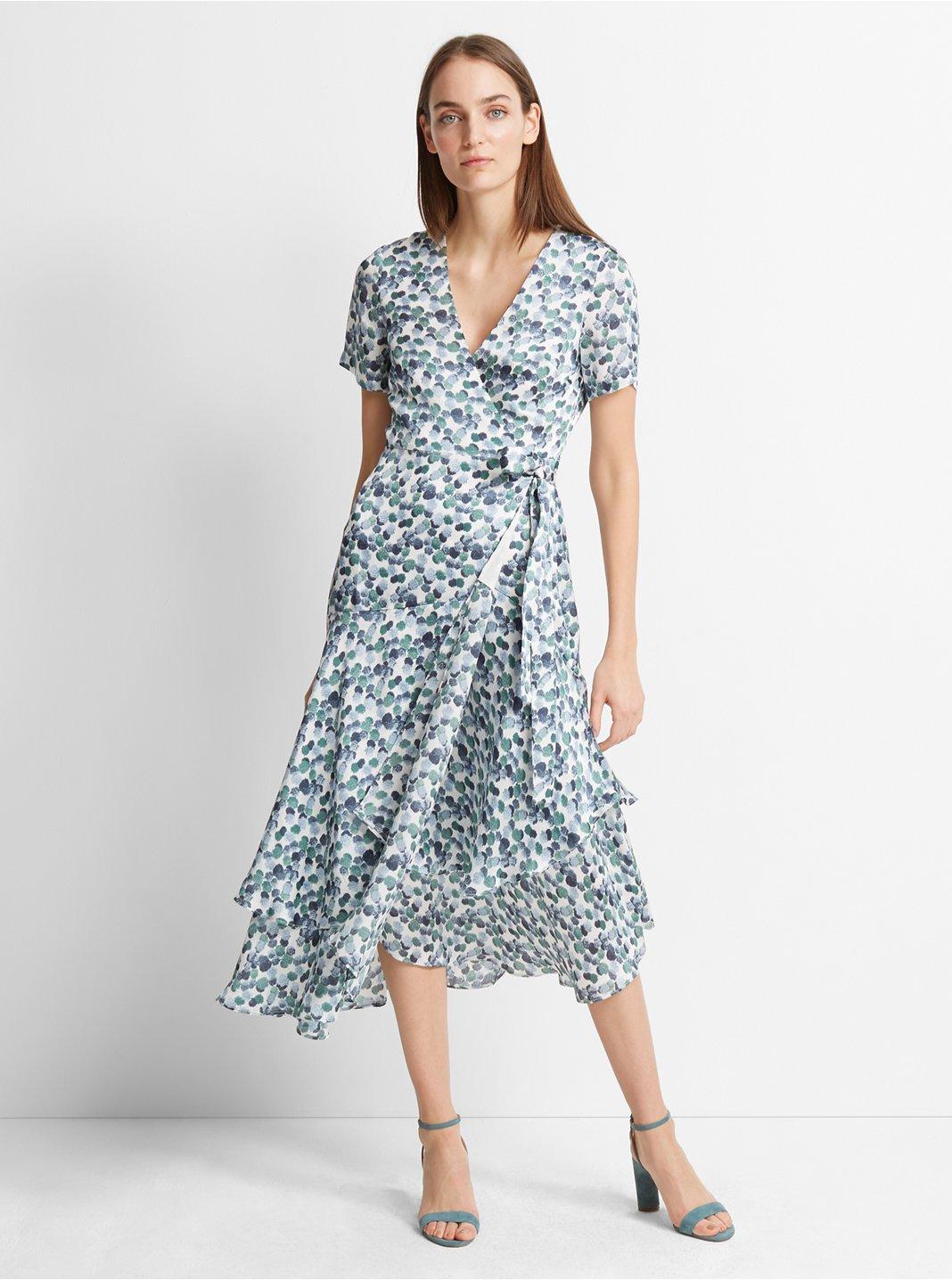 Zaydie Dress