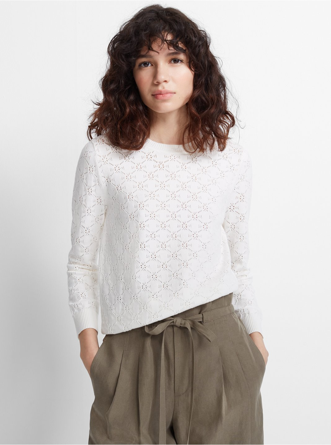 Bryitnee Sweater