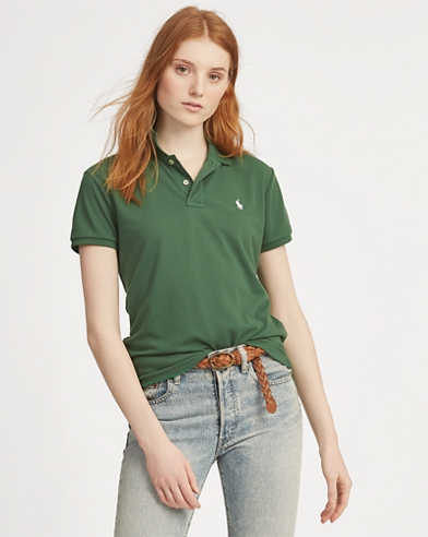 ClothingRalph In Women's Uk Lauren New SUGpVLzqM