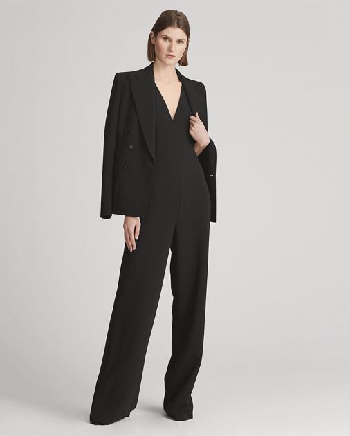 9c8f428e Ralph Lauren Collection: Women's Clothes & Accessories | Ralph Lauren