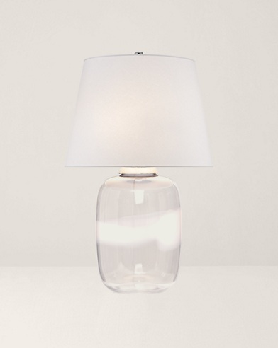 Adela Table Lamp