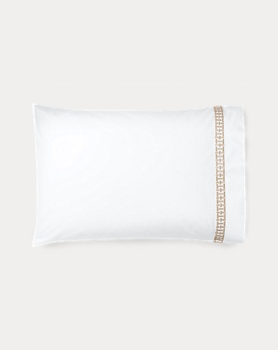Shop All Designer Bedding | Luxury Homeware | Ralph Lauren UK
